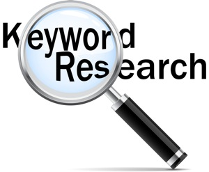 KeywordResearchgraphic