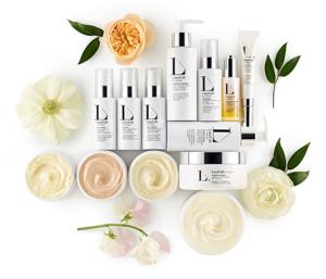 Limelife Botanical Skincare