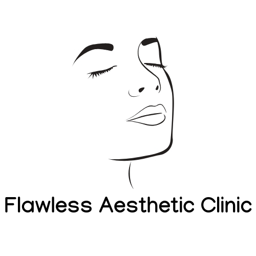 https://flawlessaestheticclinic.co.uk/botulinum-toxin-brands/